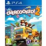 Overcooked 2, за PS4 image