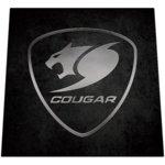 Cougar 3MCOMFMB.0001