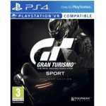 Gran Turismo Sport Day One Edition, за PS4 image