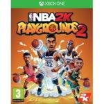 NBA Playgrounds 2, за Xbox One image