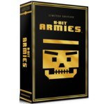 8-Bit Armies - Limited Edition, за PC image