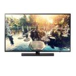 "Публичен дисплей Samsung HG49EE690DBXEN/LED, 49"" (124.46 cm) Full HD, HDMI, DVB-T2/C/S2 image"