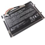 Батерия (заместител) за Лаптоп DELL Alienware M11x Alienware M14x, 14.8V, 4250 mAh image