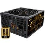 Захранване Raidmax RX-800AE Cobra, 800W, Active PFC, 80+ Gold, 135мм вентилатор image