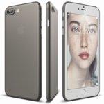Elago S7 Inner Core Case ES7PIC-DGY-RT