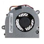 Вентилатор за лаптоп, съвместим с Acer Aspire 4730 4730Z 4730ZG 4330 image