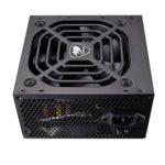 Захранване Cougar Gaming VTE500, 500W, Active PFC, 80+ Bronze, 120мм вентилатор image