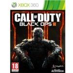 Call of Duty: Black Ops III, Xbox 360 image