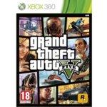 GTA: Grand Theft Auto V, за XBOX360 image