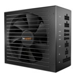Be Quiet! STRAIGHT POWER 11 750W Platinum BN307