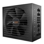 Be Quiet! STRAIGHT POWER 11 750W Platinum BN307
