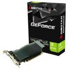 BIOSTAR GeForce 210 1GB