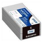 KCCOLEPSONC33S020601