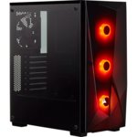 Corsair Carbide Series SPECDELTA RGB CC-9011166-WW