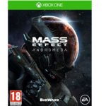Mass Effect Andromeda, за Xbox One image