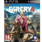 Far Cry 4, за PS3 image
