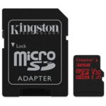 MFLKINGSTONSDCR32GB