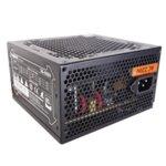 Segotep SG-600A 500W