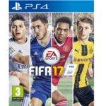 FIFA 17, за PS4 image
