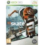 Skate 3, за XBOX360 image