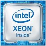 Intel Xeon E3-1270V6, четириядрен(3.8/4.2GHz, 8MB,LGA1151),Box image