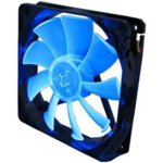 Вентилатор 120mm, GELID Solutions Slim 12 PL Blue, 4–пинов, 1600rpm image