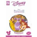Disney Princess: Fashion Boutique II, за PC image