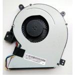 Вентилатор за лаптоп, ASUS X551, X551CA, X551MA, X451 image