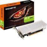 GIGABYTE GeForceGT 1030 2GB GA-VC-N1030SL-2GL