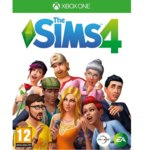 The Sims 4, за Xbox One image