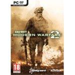 Call of Duty: Modern Warfare 2, за PC image