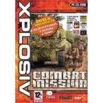 Xplosiv Combat Mission, за PC image