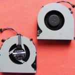 HP ProBook 4530s fan MF60120V1-C460-S9A