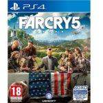 Far Cry 5, за PS4 image