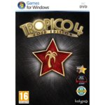 Tropico 4: Gold Edition, за PC image