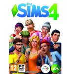 The Sims 4, за PC image