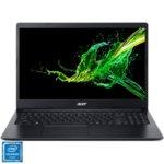 Acer Aspire 3 A315-34-C8F9