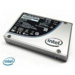 """SSD 400GB Intel P3700, NVMe, 2.5"""" (6.35 cm), скорост на четене 2700MB/s, скорост на запис 1080MB/s image"""