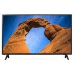 """Телевизор LG 43LK5000PLA, 43""""(109.22 cm) Full HD LED TV, DVB-T2/C/S2, HDMI, CI, USB image"""
