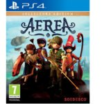 Aerea - Collectors Edition, за PS4 image