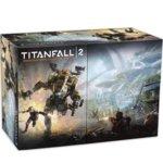 Titanfall 2 Marauder Corps Collectors Edition(PS4)
