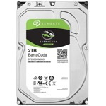Seagate 2TB Barracuda ST2000DM005