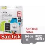 SanDisk SDSQUNR3AN-064GR