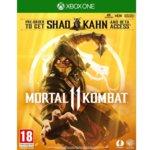 Mortal Kombat 11, за Xbox One image