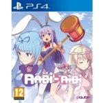Rabi-Ribi, за PS4 image