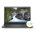 Dell Vostro 3500 N4006VN3500EMEA01_2105