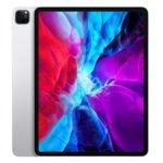 Apple iPad Pro 4 Celluar 512GB Silver