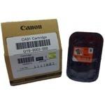 Canon QY6-8002-000 Black