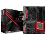 ASRock X470 GAMING K4