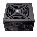 Cougar Gaming 600W VTE600 CG31VE0600003P